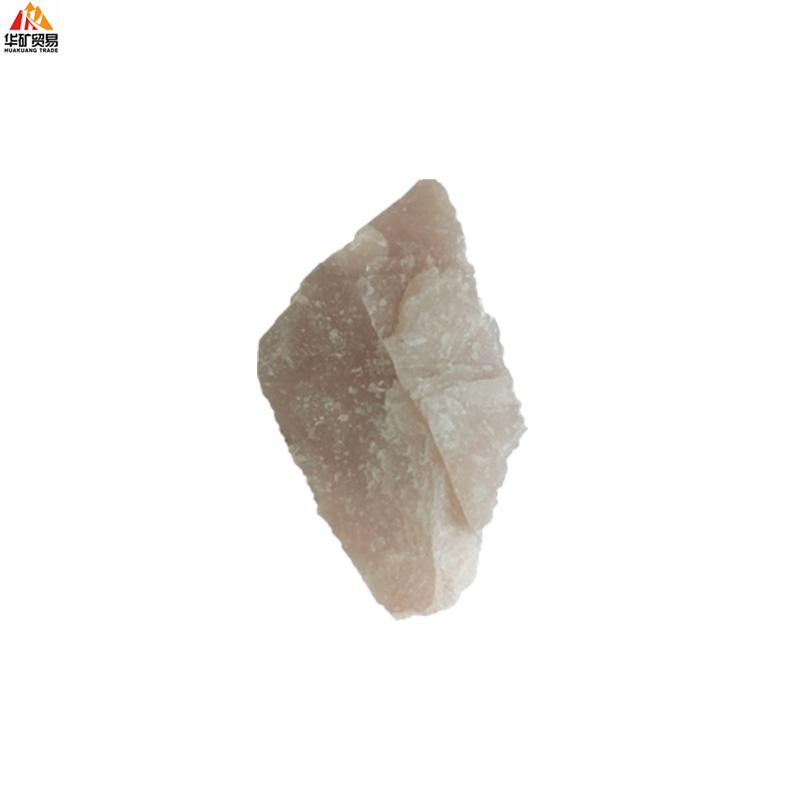 production magnesium metal mineral raw materials brucite