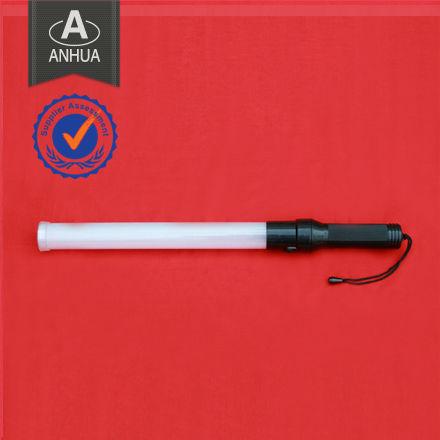 ANHUA, TB-454Wpolice traffic baton