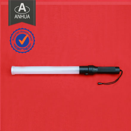 ANHUA, TB-454W LED traffic baton for police