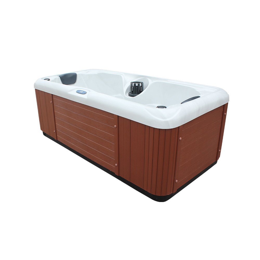 High quality massage spa tub hot tub spa outdoor For Sale