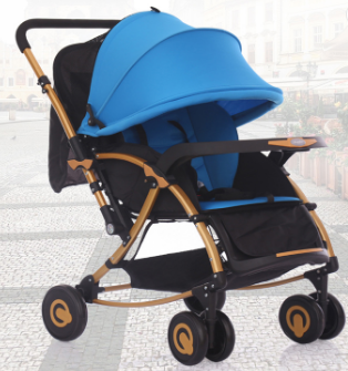 Multi-function baby chair for sale