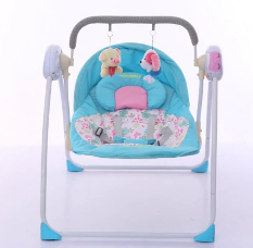 Baby Swing rocking chair for sale