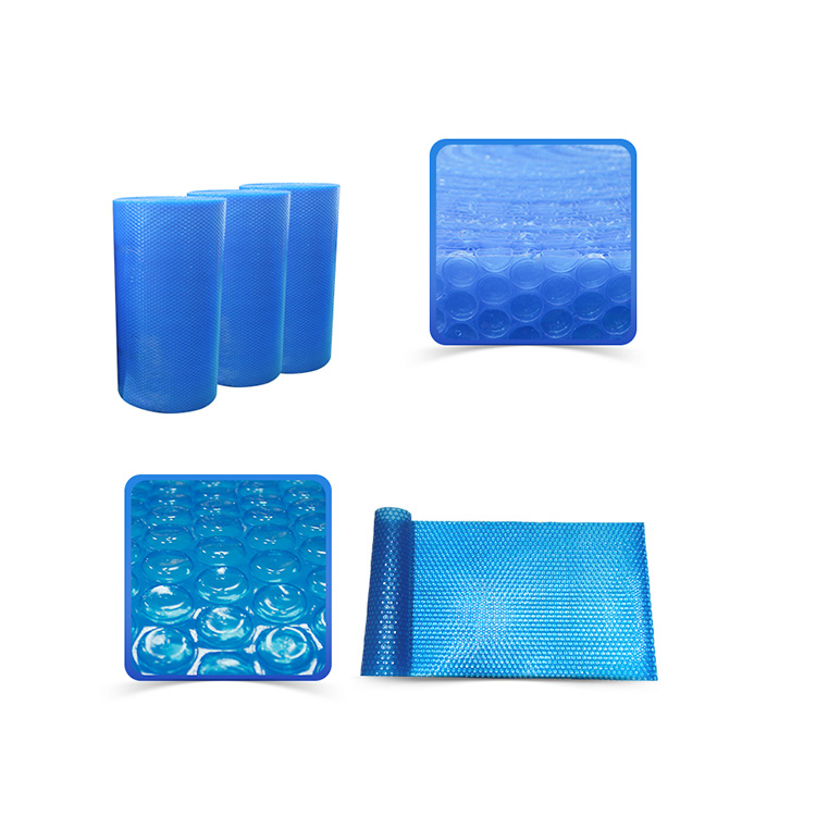 High quality fabric swimming pool cover For Sale