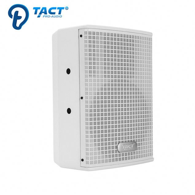 Professional in ceiling speaker light for sales
