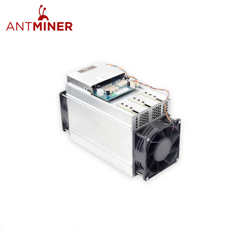 Including the power supply brand new bitcoin mining bitmain antminer z9 a9 d9 t9 10.5th/s SHA-256 algorithm sale