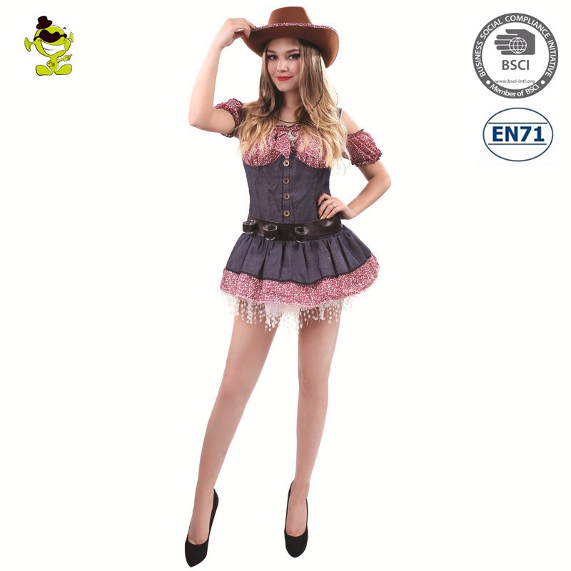 halloween new party dress sexy school girl costume for carnival for sale