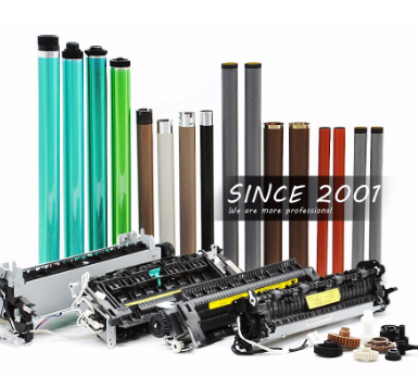Premium TN-211 Toner Cartridge for Brother TN221 TN241 TN281 TN285 TN245 TN225