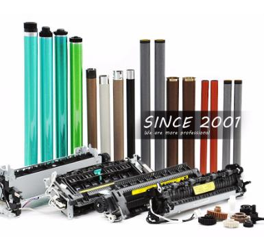 Premium TN-211 Toner Cartridge for Brother TN221 TN241 TN281 TN285 TN245 TN225