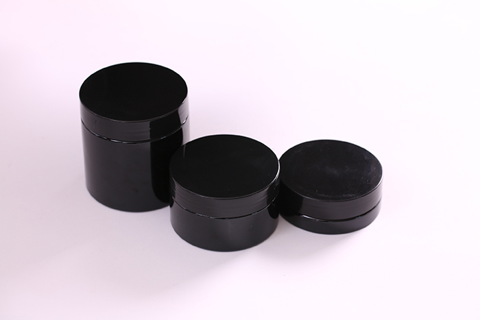 High Quality Customized Design Natural Teeth Whitening Activated Charcoal Powder for sale