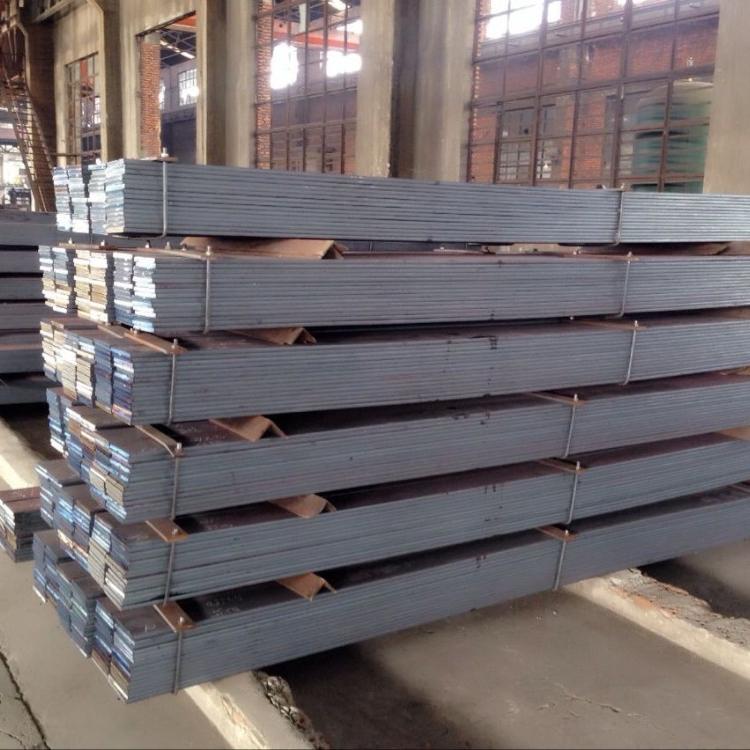 Top quality die steel H13 flat bar
