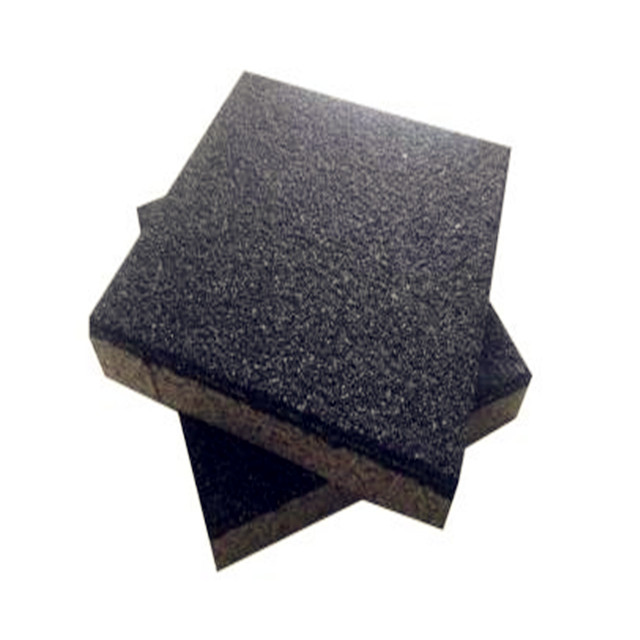 Gray Ceramic Water Absorbing Paving Brick for sale