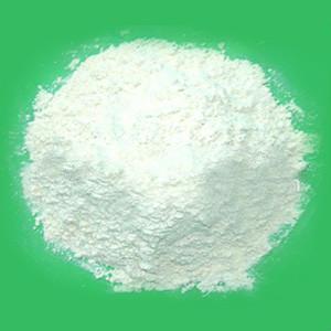 100% water soluble fertilizer boric acid for sale