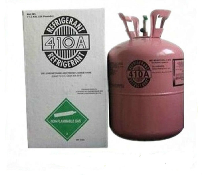 R410A Refrigerant Gas used air conditioner,refrigerant gas r410 price used cars for sale