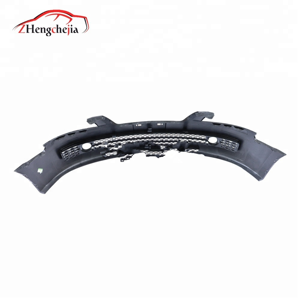 high quality front car bumper for chery A21-2803611 sale