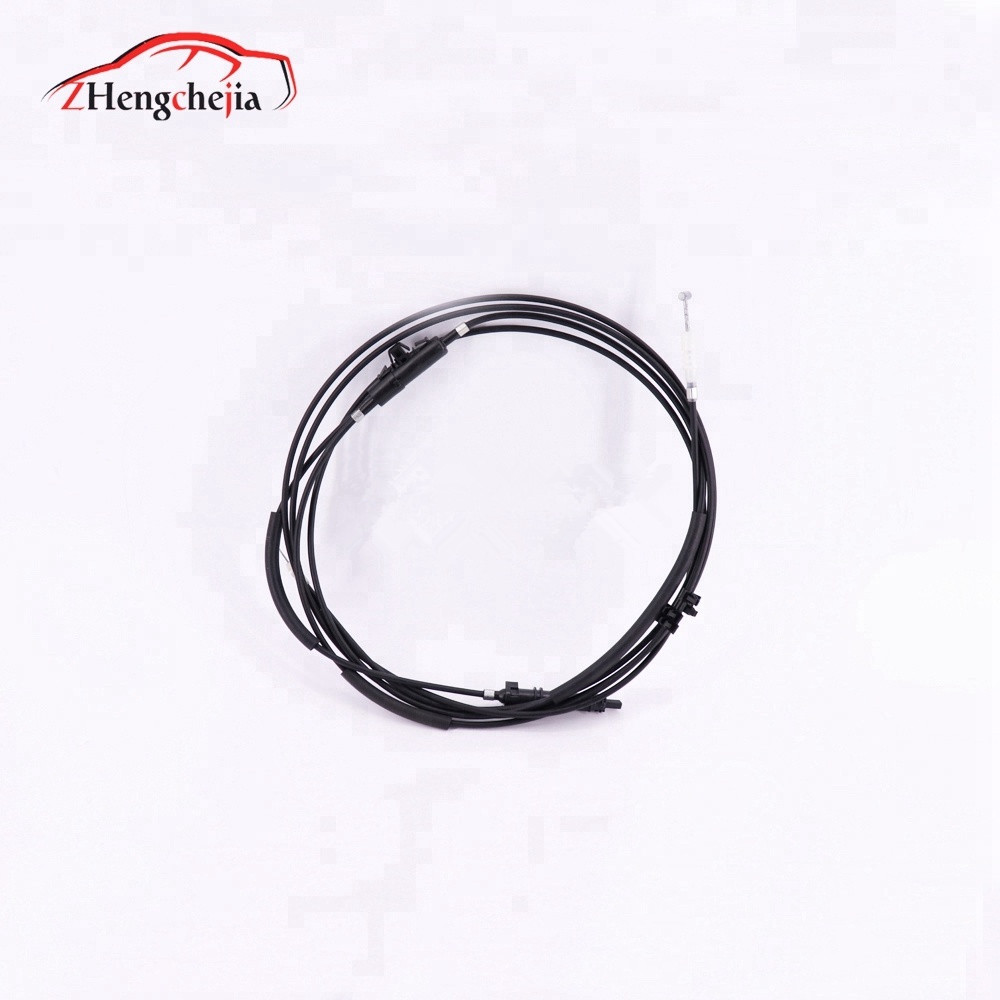 Auto Brake system brake cable For Great Wall C30 1108200-J08 sale