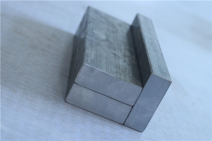 Various types mild steel flat bars for steel structure in construction flat shape steel bars price for sale