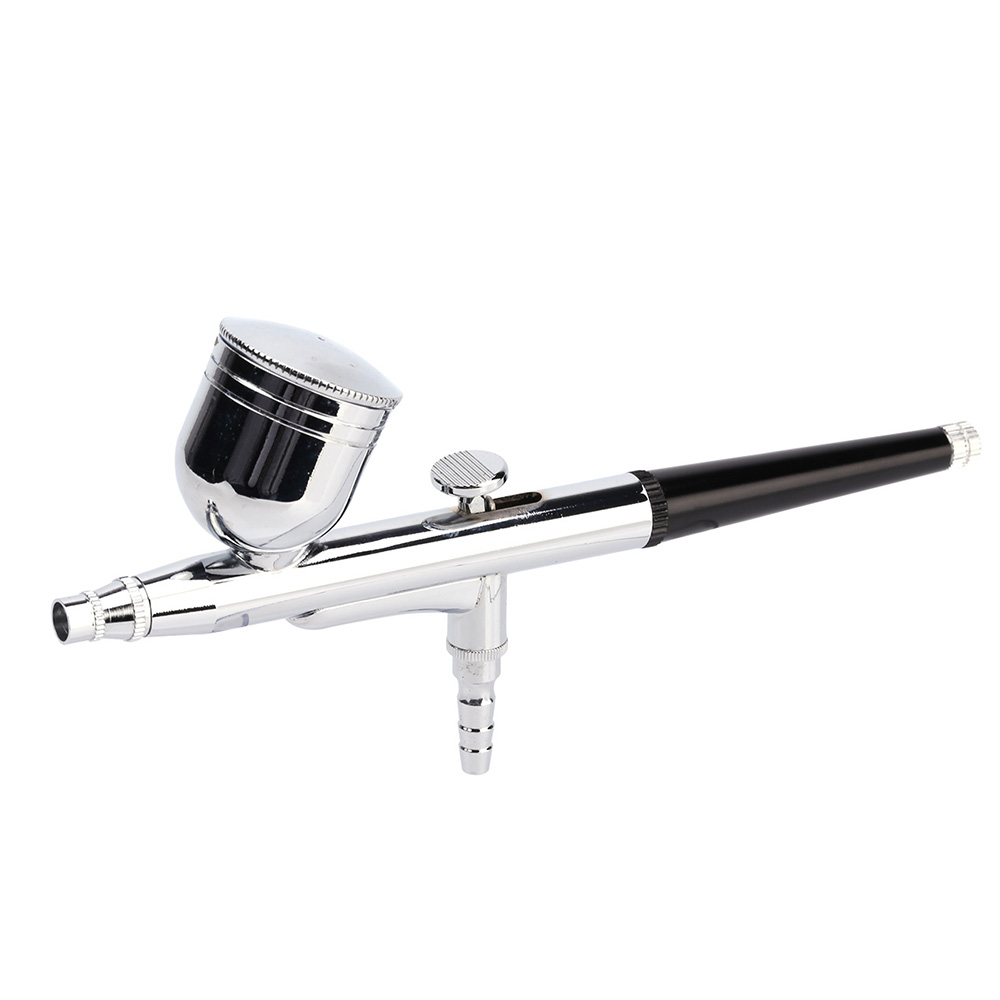 makeup airbrush pen airbrush spray gun for sale