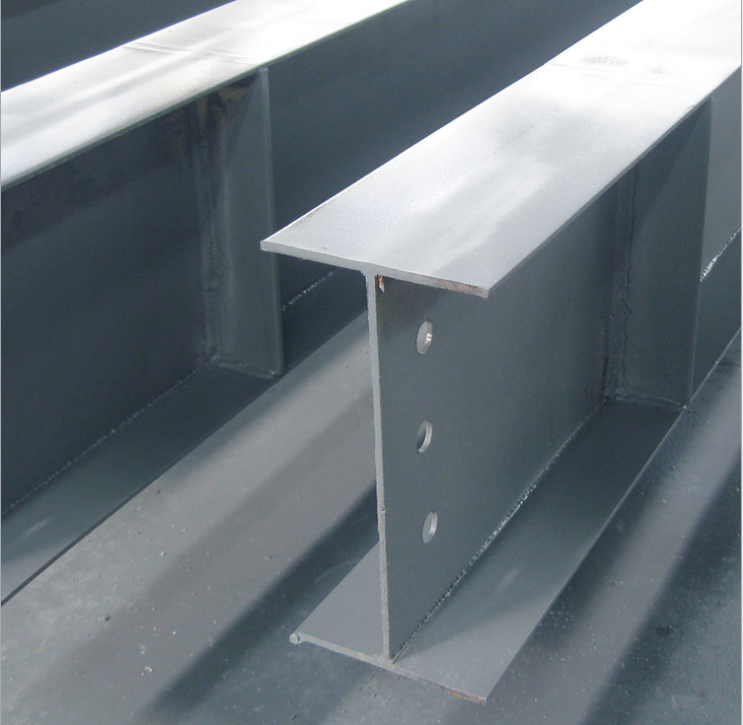 Zhen Xiang sales price of q345 q235 steel h beam for sale