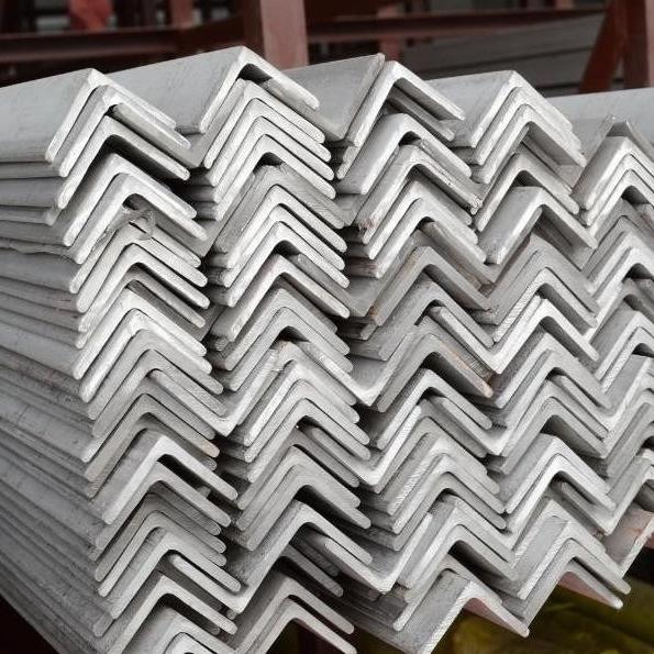 Equal Angle Corner Bar Steel FOR SALE