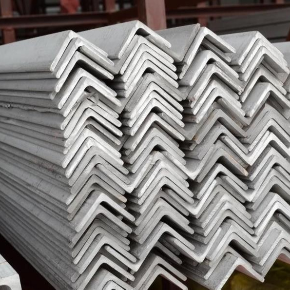 Actual Weight of Steel Angle Iron Weights FOR SALE