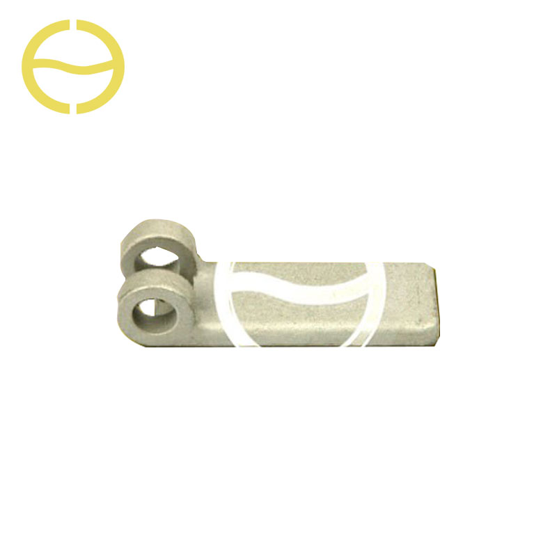 Stainless steel implant & interventional materials