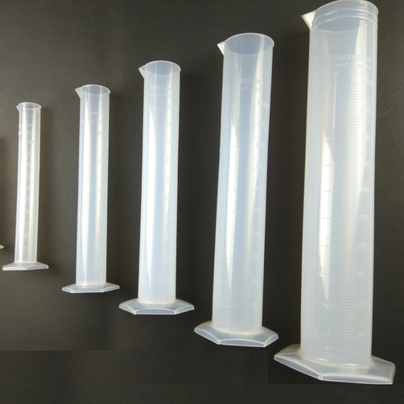 1000ml 2000ml 5000ml 10000ml 20000ml measuring cylinder for sale