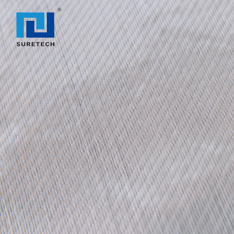 High Weight Fiberglass Uni-direction Fabric