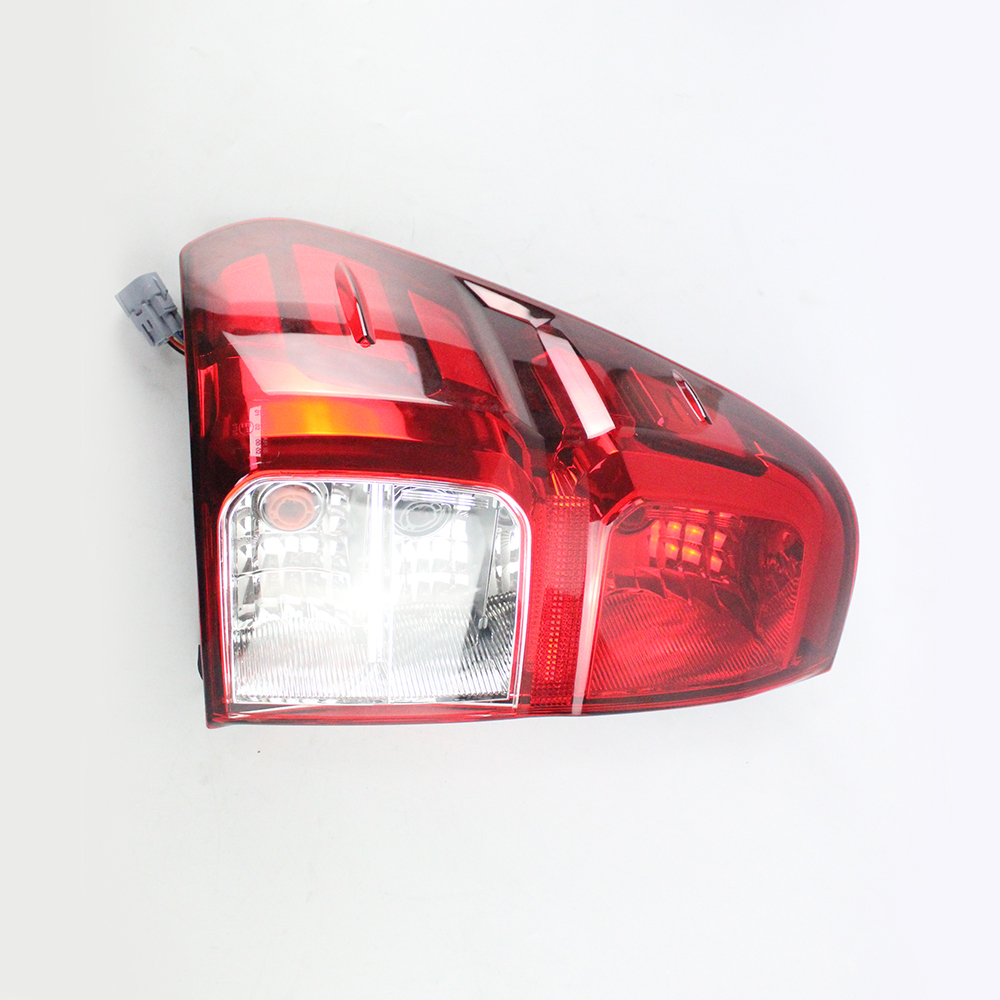 GUN125 GUN135 Tail Light 81560-0K270 for HILUX 06/2015- for sale