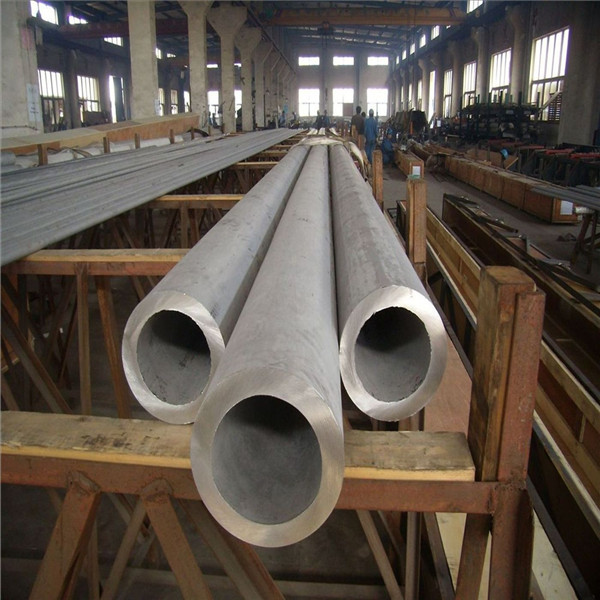 316 stainless steel tube for stainless steel welding machine for sale