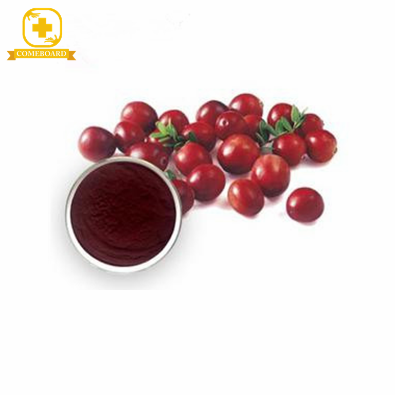 Vaccinium Macrocarpon extract for sale