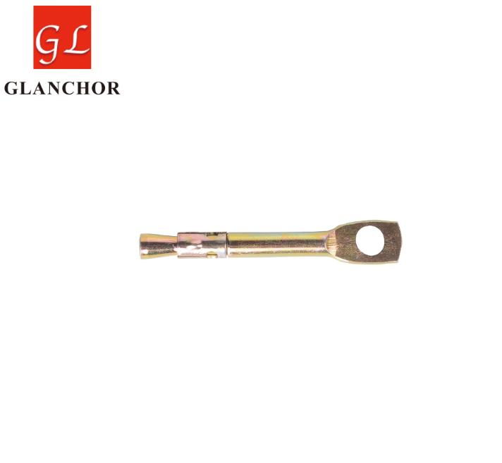 Chinese Factory Supplier Stainless Tie Wire Anchor sale