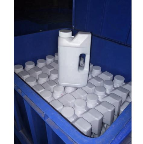 XGF01 Toner Powder For Mlt-D101S