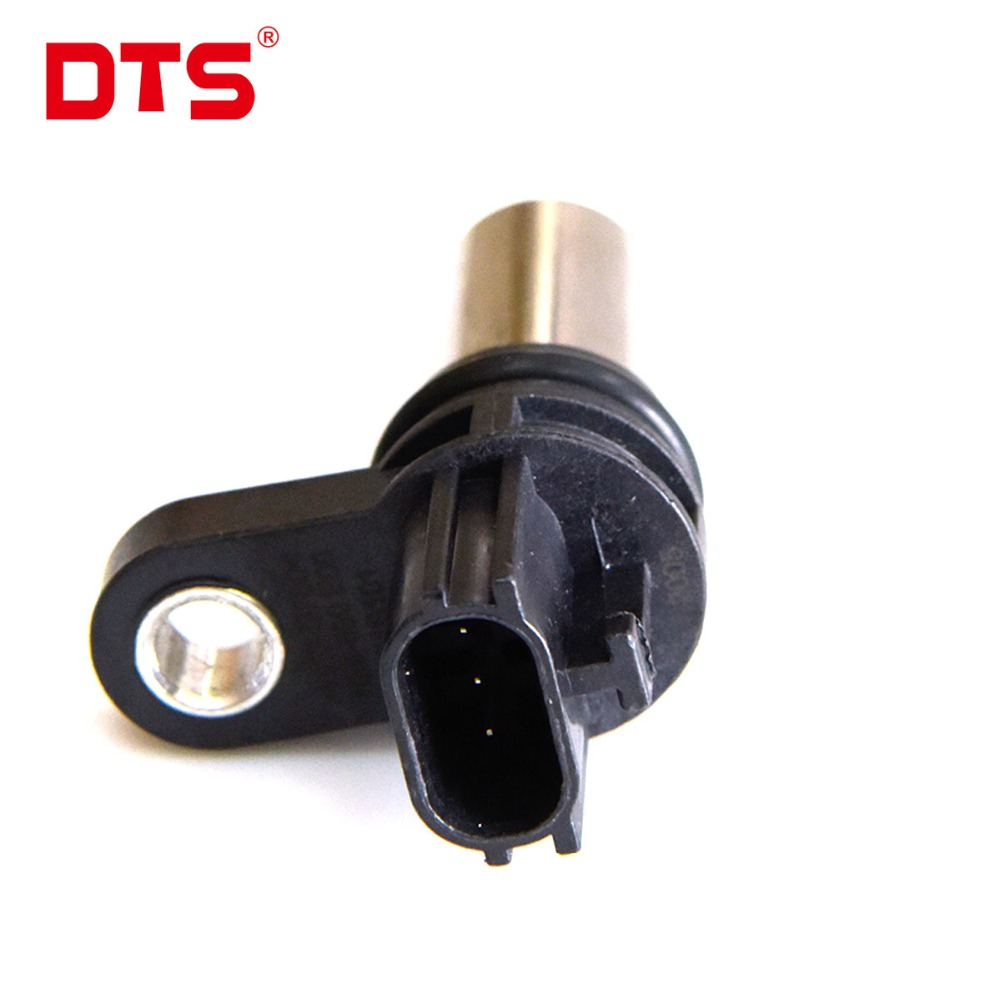 Auto sensor camshaft position sensor for nissan almera micra note primera 3.5L OEM 23731-6N21A MAP sensor for sale