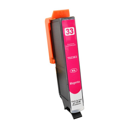 Printer ink cartridge T3363