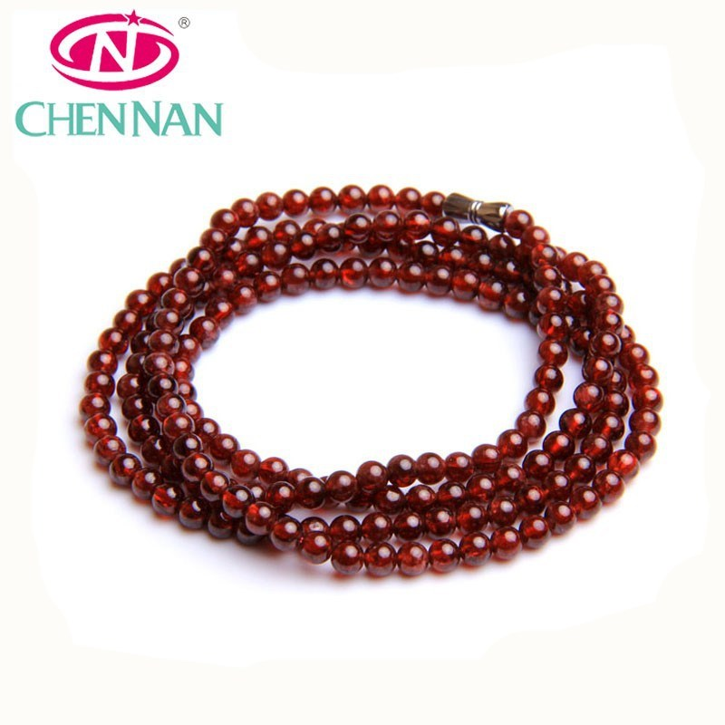 Fashion crystal Beaded Belts