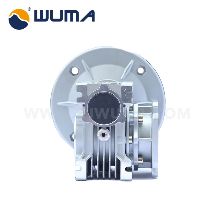 Best Quality Low Price High Efficiency Rv Speed Reducer for sale