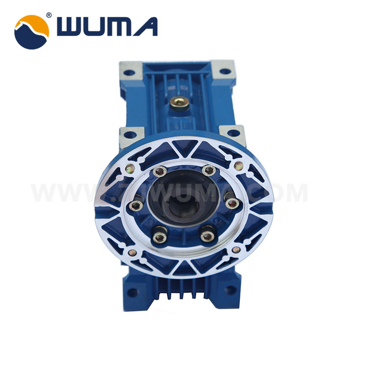 Various Good Quality Price Drill Speed Reducer for sale