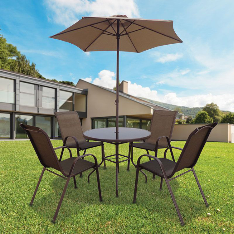2018 outdoor table for sale