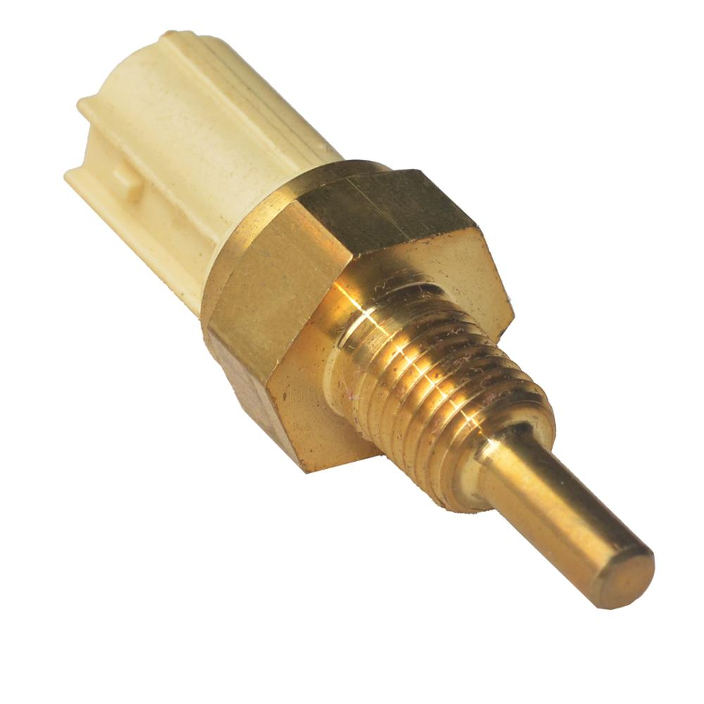 Coolant temperature sensor for honda 37870-PLC-004 for sale