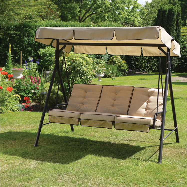 Garden Patio Swing Chair for sale