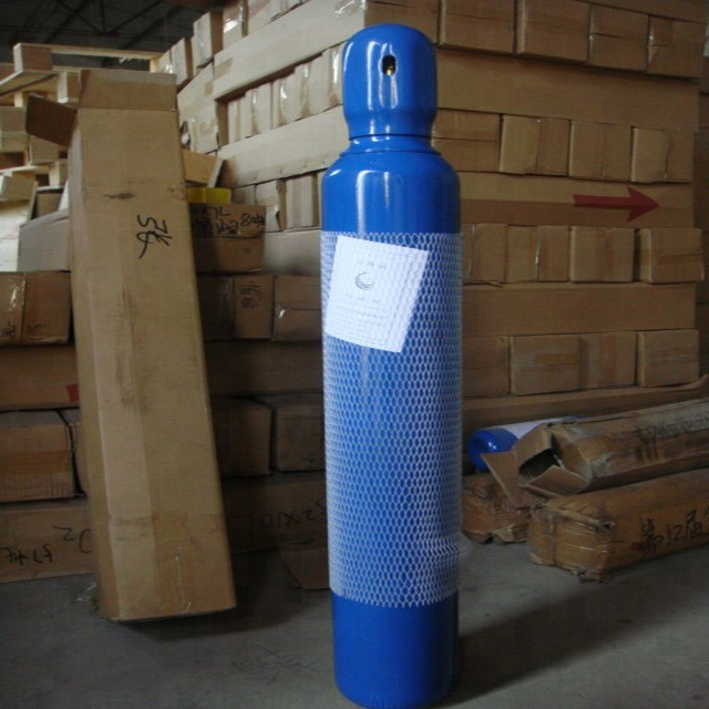 Emergency & Clinics Apparatus Cylinder Of Oxygen For Model WT159-10