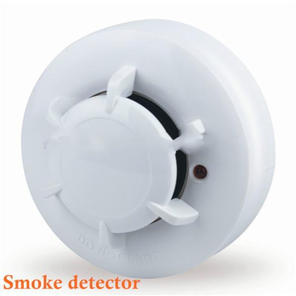 920FY Fire Alarm System Fire alarm panel EN54 EN57 listed