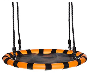 high quality swing seat for sale