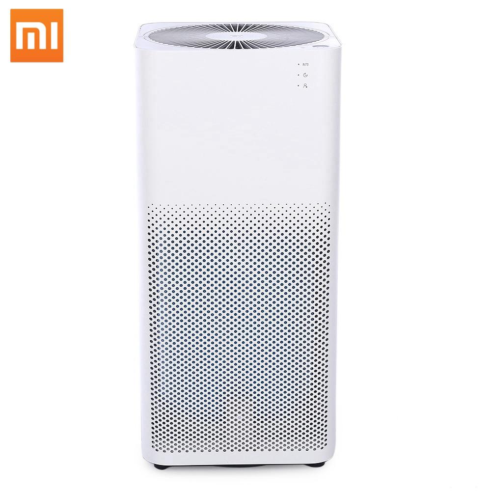 Wholesale xiaomi House professional wholesale filter pm2.5 air purifier sale