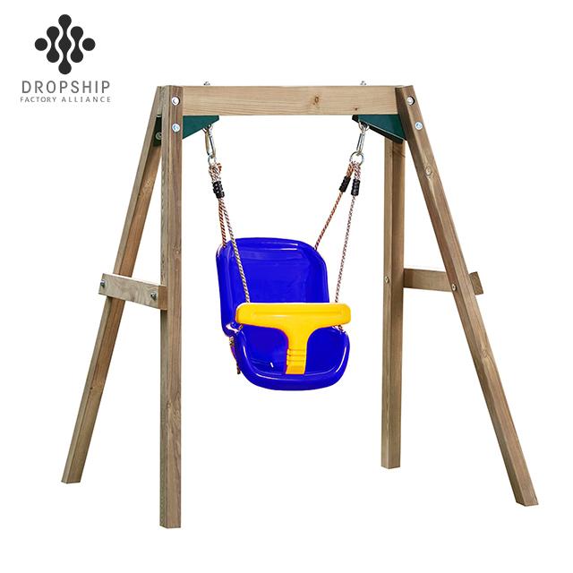 backyard swing set for sale