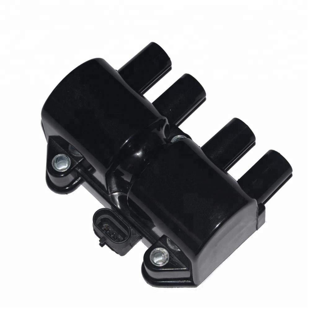 Wholesale price electronic car parts new auto denso ignition coil sale