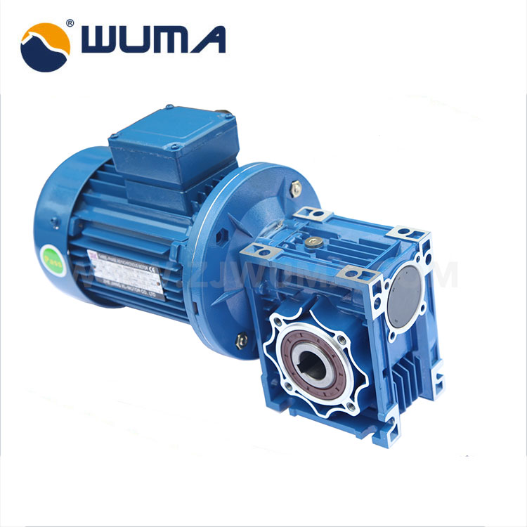 Custom High Quality Torque Speed Reducer Gearbox for sale
