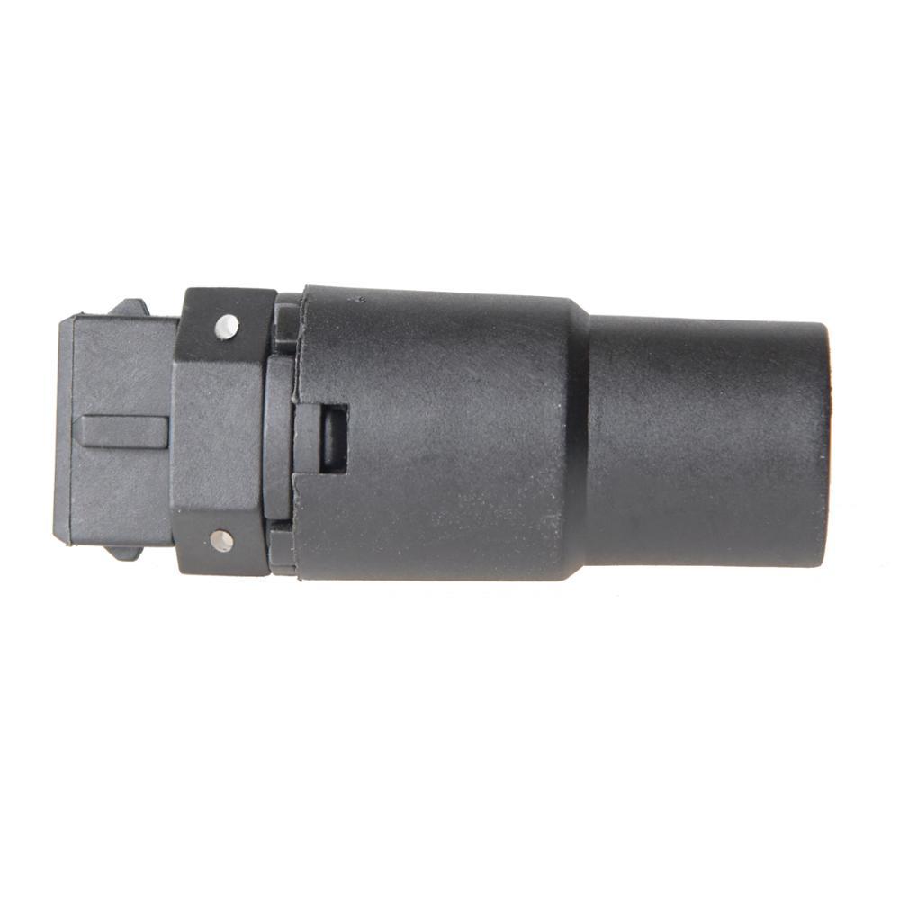 Speed sensor for AUDI A1 A8 R8 TT Q5 S4 S6 KIA VW T5 Mitsubish Pajero 377957827A sale