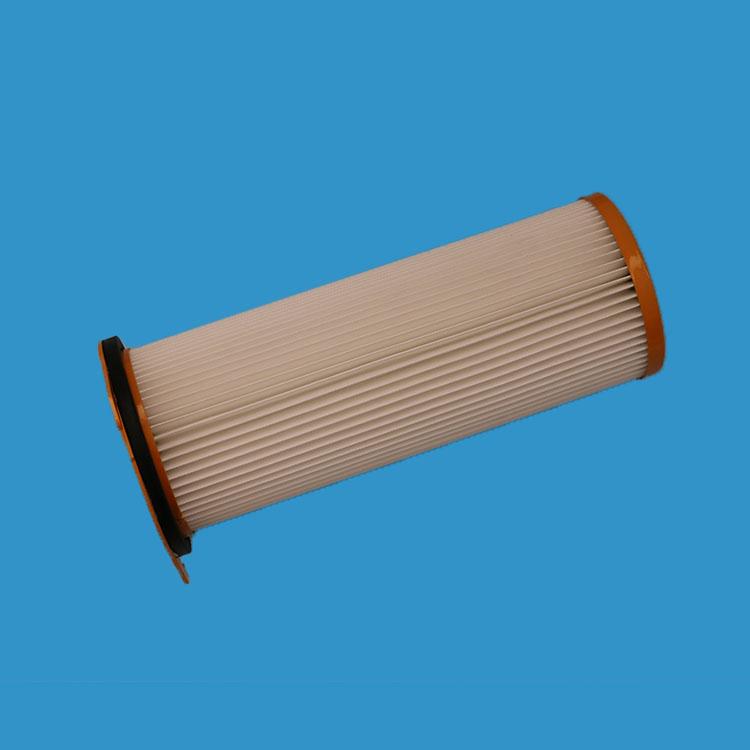 Dust Air Industry Pleated Filter Bag Cartridge sale