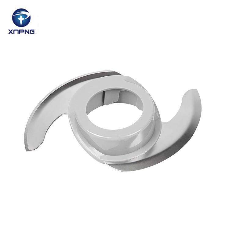 Stainless Steel Blender Parts Blender/Cutter Blade/Juicer Blade sale